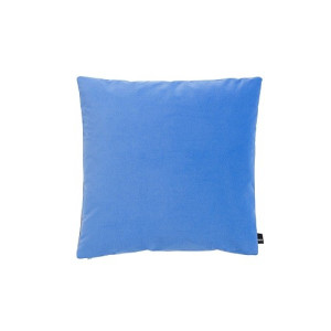 Hay Eclectic Collection Kussen 50 x 50 cm - Bright Blue