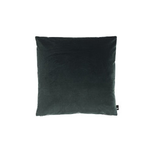 Hay Eclectic Collection Kussen 50 x 50 cm - Dark Green/Tonus