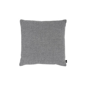 Hay Eclectic Collection Kussen 50 x 50 cm - Dark Grey
