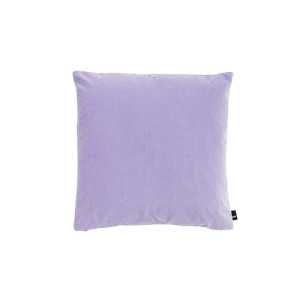 Hay Eclectic Collection Kussen 50 x 50 cm - Lavender