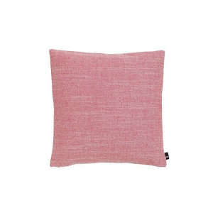 Hay Eclectic Collection Kussen 50 x 50 cm - Rose