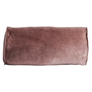 Tine K Home Kussenhoes Velvet 25 x 50 cm - Port