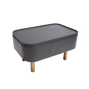 Hat Bellila Tables - H1 (60x40x36)