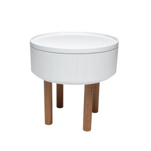 Hat Bellila Tables - H2 (46x46x48)