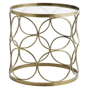 madam stoltz tafels online kopen vergelijk direct. Black Bedroom Furniture Sets. Home Design Ideas