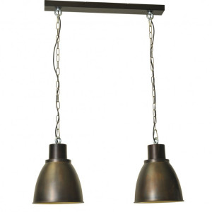 Hanglamp Capanno-2R