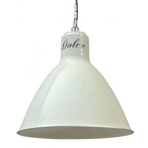 Hanglamp Dolce
