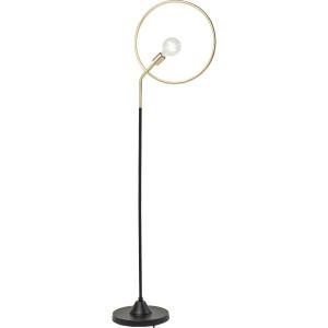 kare design vloerlampen online kopen. Black Bedroom Furniture Sets. Home Design Ideas