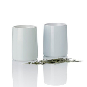 Stelton Emma Thermomok Set van 2 - Cloud