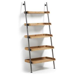 https://furn.nl/uploads/products/small/La_Forma_Belamo_Ladderkast_Planken_A841_4A_Kopie__59131.jpg