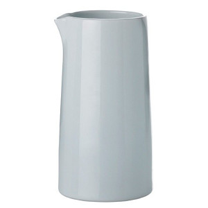 Stelton Emma Melkkan Cloud - 300 ml