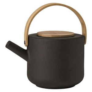 Stelton Theo Theepot - 1,25 L