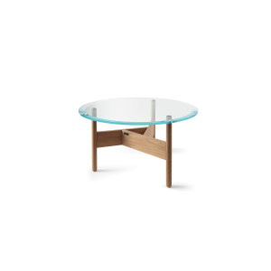 Orbital Coffee Table Large