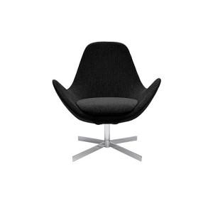 Vtwonen fauteuil cool vtwonen fauteuil with vtwonen for Kopie eames chair
