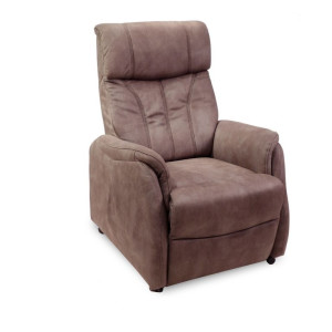 Relaxfauteuil Cordoba-SLB