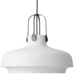 &tradition Copenhagen hanglamp SC8 wit