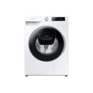 AddWash™ Wasmachine 9kg WW90T656ALE