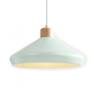 Albert hanglamp, eierschaal