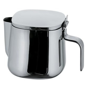 Alessi Theepot
