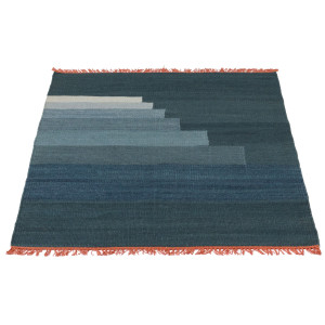 &tradition Another Rug vloerkleed 90x140
