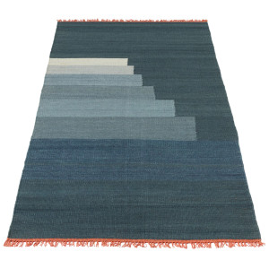 &tradition Another Rug vloerkleed 90x240