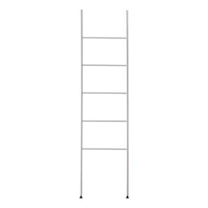 Aquanova Icon Handdoek Ladder