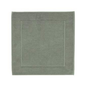 Aquanova London Badmat 60 x 60 cm