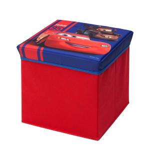 Rode opbergers online kopen for Ladenblok rood