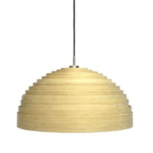 Ay Illuminate Lump Hanglamp M
