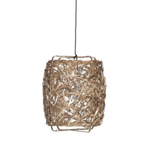 Ay Illuminate Z3 Bird´s Nest Hanglamp