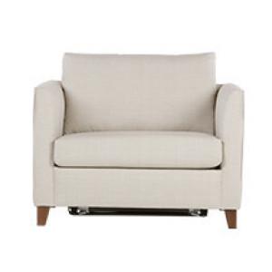 Slaapstoel online kopen uitgeslapen overzicht for Slaap stoel