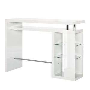 loftscape bartafels statafels online kopen. Black Bedroom Furniture Sets. Home Design Ideas