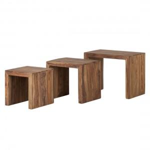 bijzettafels online kopen een comfortabel overzicht. Black Bedroom Furniture Sets. Home Design Ideas