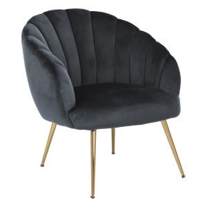 Gouden stoelen online kopen? Vergelijk 97 stuks