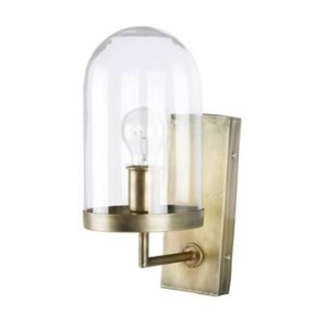 BePureHome Cover Up Wandlamp
