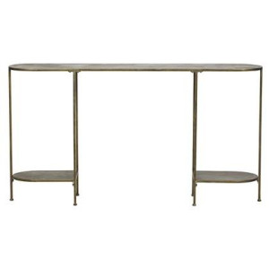 BePureHome Federal Sidetable