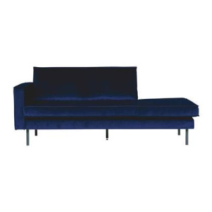 BePureHome Rodeo Daybed Links Bedbank
