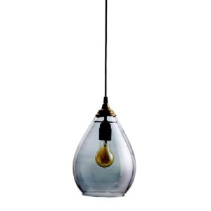 BePureHome Simple Hanglamp M
