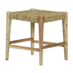 BePureHome Wicker Kruk
