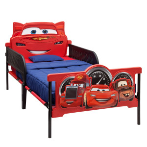 Bed Cars