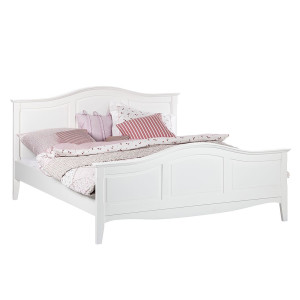 Bed Giselle
