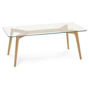 Bondy Living Hester Salontafel