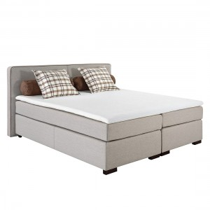 Boxspring Darling