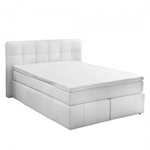 Boxspring Eastcoast