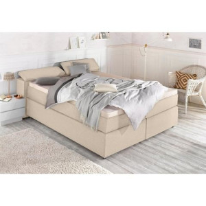BRECKLE boxspring