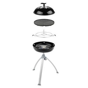 Cadac Grillo Chef BBQ / Dome