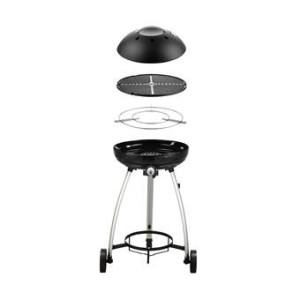 Cadac Kettle Chef Barbecue