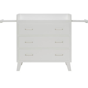 Coming Kids Scandi commode