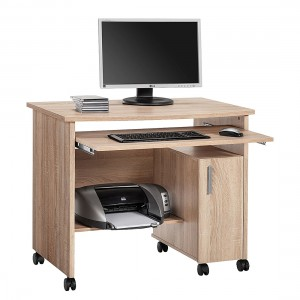 office collection bureaus en computertafels kopen. Black Bedroom Furniture Sets. Home Design Ideas
