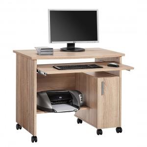 Vergelijk 500 Bureau 39 S Computertafels Direct Online